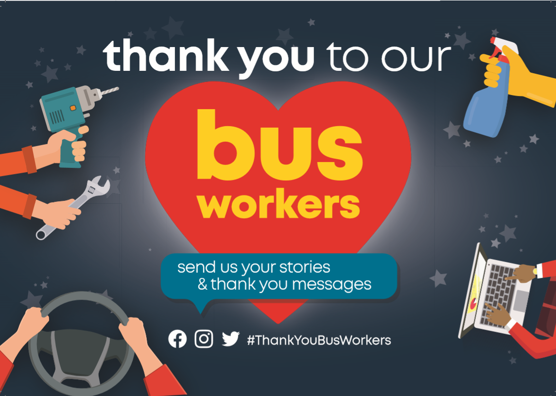 thank you to bus workers.PNG
