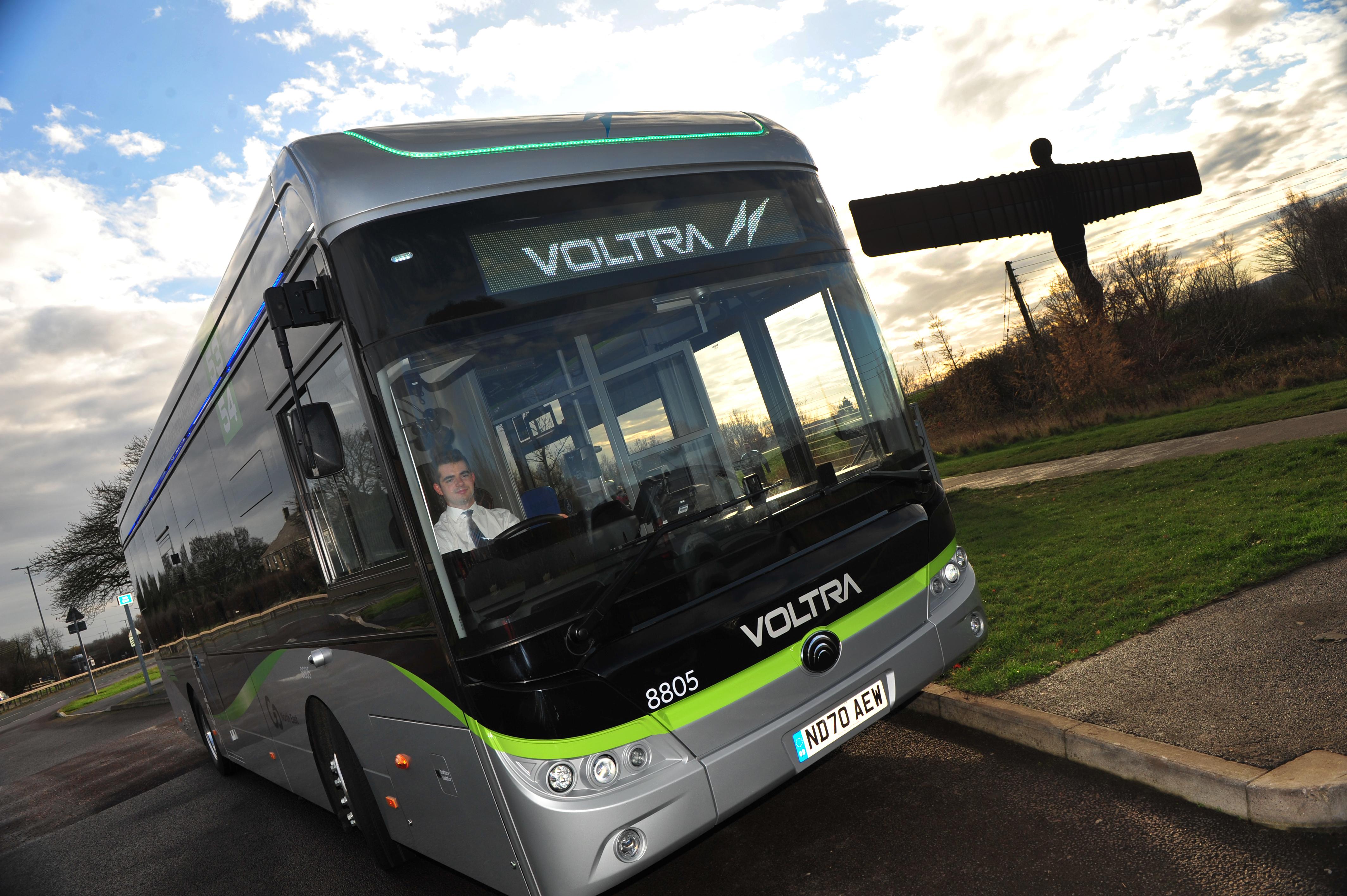 GNE Electric Bus Voltra (3).jpg