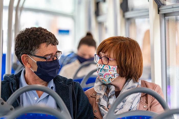 Passengers on a Bus v1.jpg