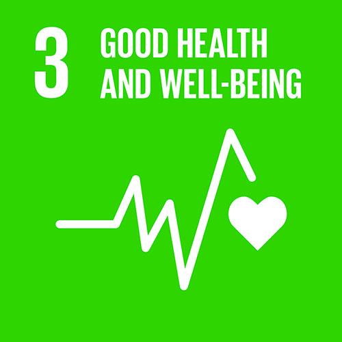 SDG - Good Health - 03.jpg