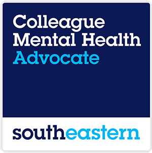 SE Employee-Mental-Health-Advocate-Badges.png