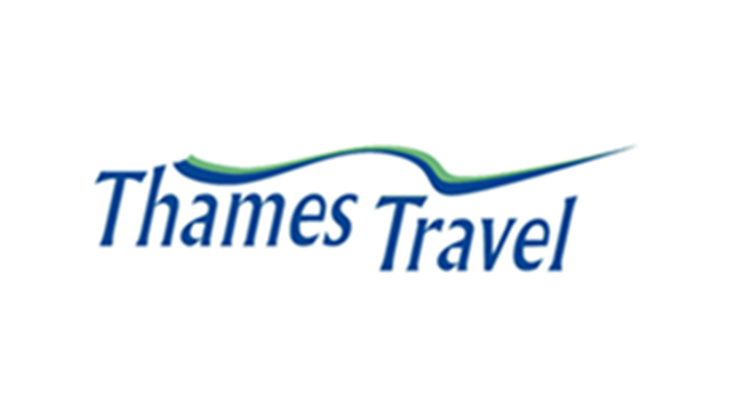 Thames Travel