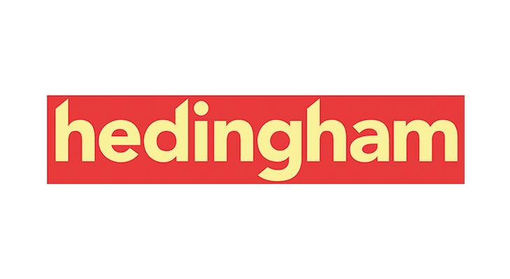 Hedingham